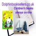 Children's books retail site and literacy news always online - we do books for s