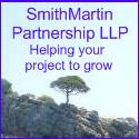 Our core partnership website - practice and policy