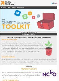 charitymediatoolkitcoverimage1